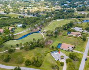 1607 SW Cattail Court, Palm City image