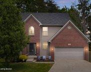 10400 Leven Blvd, Louisville image