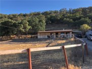 6125     Wild Horse Place, Paso Robles image