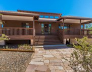 2600 W Bard Ranch Road, Prescott image