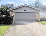 1223 Oxbow Lane, Winter Springs image