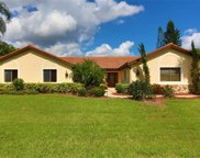 8931 Abbotsford TER, Fort Myers image