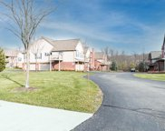 28480 CARLTON WAY, Novi image