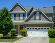 5005 Silverbell Court, Wilmington image