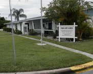 4929 5th Street Court W, Bradenton image