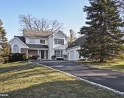23315 Grayshire Lane, Lake Barrington image