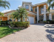 1234 Acappella Lane, Apollo Beach image