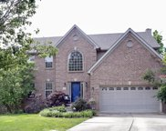 861 Calypso Breeze Drive, Lexington image
