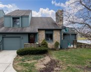 548 Conner Creek  Drive, Fishers image
