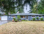 4907 20th Ave SE, Lacey image
