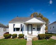 1041 Highridge Avenue, Dayton image
