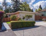 828 Canyon Rd, Redwood City image