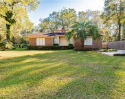 8081 Suzanne Way, Mobile image