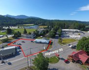 6541 Main St, Bonners Ferry image