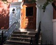 95 Gainsborough St Unit 106, Boston image