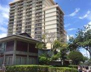 2045 Kalakaua Avenue Unit 1114, Honolulu image