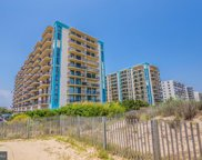 13100 Coastal   Highway Unit #1605, Ocean City image