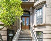529 Columbus Ave Unit 25, Boston image