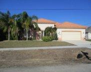 4318 SW Yamada Drive, Port Saint Lucie image