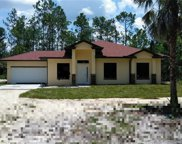 3430 14th AVE NE, Naples image