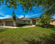 9261 Pittsburgh Blvd, Fort Myers image