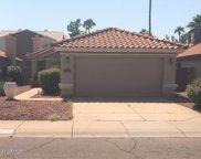 4759 E Angela Drive, Phoenix image