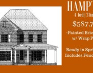 3020 Farmhouse Drive 67, Franklin image