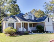 8163 Sherbrooke Lane, Charleston image