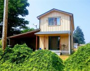 203 4th St SE, Yelm image