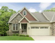 5392 Barrington Way, Shorewood image