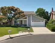 3522 Chief Circle, Thousand Oaks image