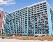 1501 S Ocean Blvd. Unit 916, Myrtle Beach image