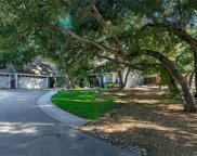 23981 Wildwood Canyon Road, Newhall image