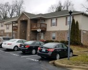 11923 Tazwell Dr Unit 2, Louisville image