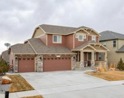 20795 Prairie Song Drive, Parker image