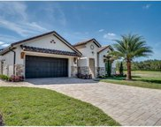 3151 Sanctuary Circle, Lakeland image