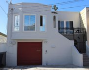 68 Willits St, Daly City image