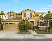 4571  Blue Oak Place, Davis image