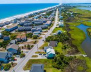 807 S Topsail Drive, Surf City image