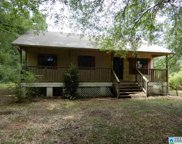 1554 Priebes Mill Rd, Oxford image