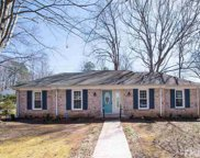 716 Silverleaf Place, Raleigh image