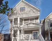 2476 Hutchinson Street, Chicago image