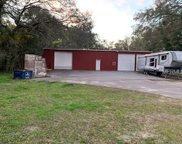 5102 Mount Plymouth Road, Apopka image