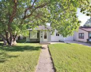 233 St Peter Ave, Minot image