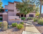 9455 E Raintree Drive Unit #2004, Scottsdale image