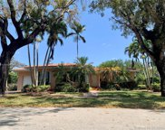 1535 Certosa Ave, Coral Gables image