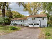 1711 County Road H2, White Bear image
