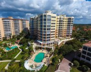 14270 Royal Harbour CT Unit 519, Fort Myers image