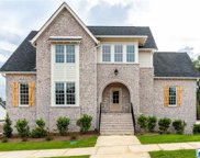 4241 Roy Ford Cir, Hoover image
