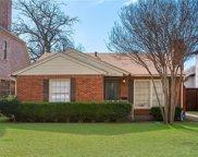 4734 Purdue Avenue, Dallas image